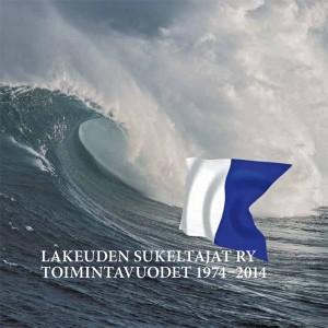 LS_historiikki_kansi